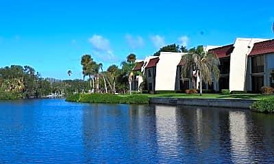 5151 Florida A1A 516, 2