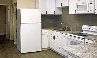 Kitchen, 11240 SW 81st Ave, 0