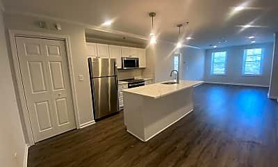 Kitchen, 32 Center St, 0