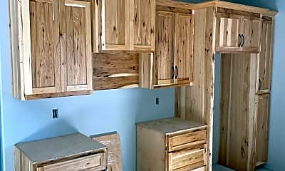 Kitchen, 003 404-004-000, 1