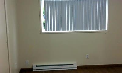 Bedroom, 12713 SE Powell Blvd, 1