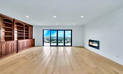 Living Room, 3855 Pso De Las Tortugas, 0