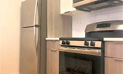 Kitchen, 1108 Gates Ave 1, 1