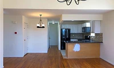 Kitchen, 474 B 45 St B, 1