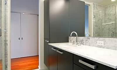 Kitchen, 550 N St Clair St, 2