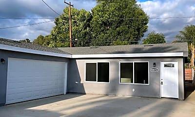 Building, 1506 Vanderwell Ave, 1