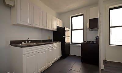 Kitchen, 520 W 148th St, 0
