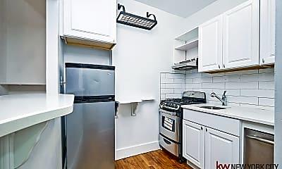 Kitchen, 233 E 82nd St 5D, 0