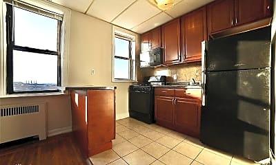 Kitchen, 224 Academy St, 0