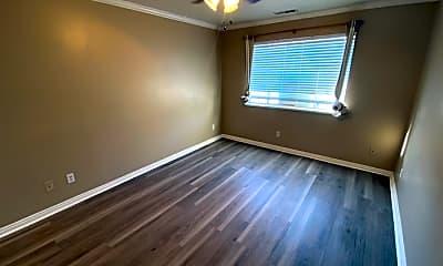 Bedroom, 605 S 500 W, 1