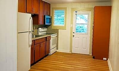 Kitchen, 45 Amauulu Rd, 1