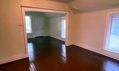 Living Room, 2521 N 51st St, 1