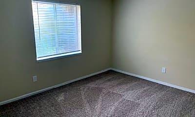 Bedroom, 3475 Monica Dr W, 2
