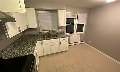 Kitchen, 14113 S Tracy Ave, 2