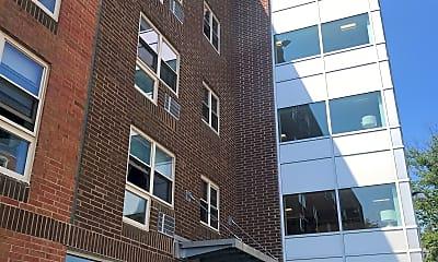 Cheriton Grove Apartments, 0