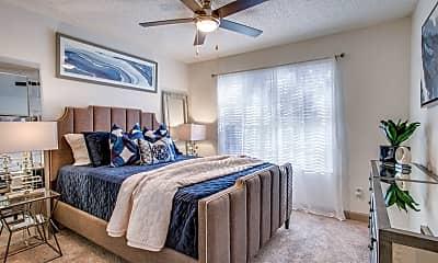 Bedroom, 4060 Preferred Pl, 1