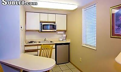 Dining Room, 7 E Pineridge Ct, 1