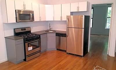 Kitchen, 1438 Flatbush Ave, 0