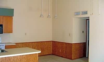 Living Room, 3000 Chautauqua Ave, 2