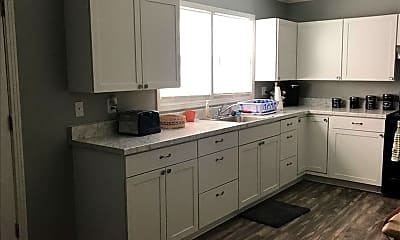 Kitchen, 301 W Main St, 0