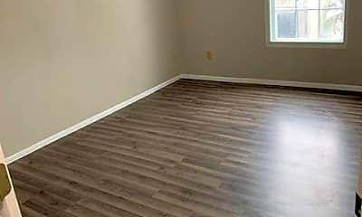 Bedroom, 5404 Winding Woods Blvd, 1