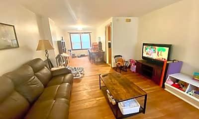Living Room, 81 N Sprague Ave, 2