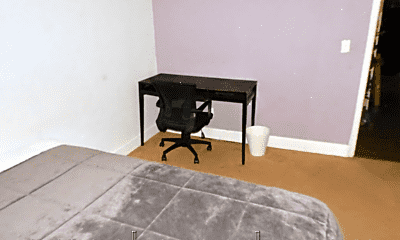 Living Room, 4621 N Willamette Blvd, 2
