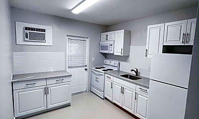 Kitchen, 120 SW 8th St, 0