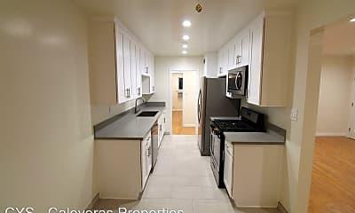 Kitchen, 3131 Bagley Ave, 2