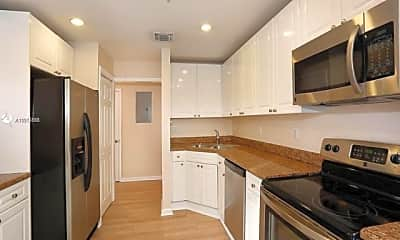 Kitchen, 671 Biltmore Way, 0