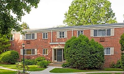 Longford Apartments, 0