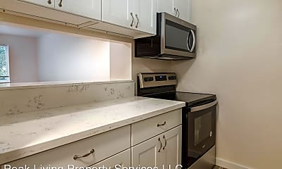 Kitchen, 3022 NE 140th St, 0