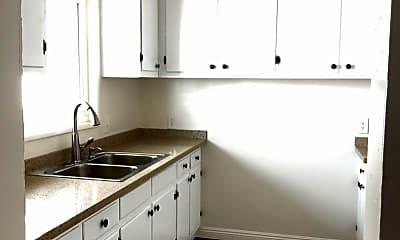 Kitchen, 14840 Halldale Ave, 0