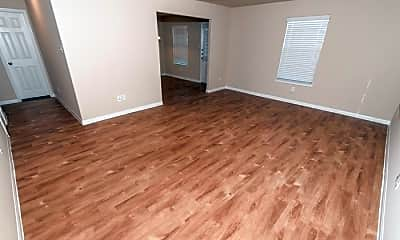 Living Room, 2406 Thorney Ct, 0