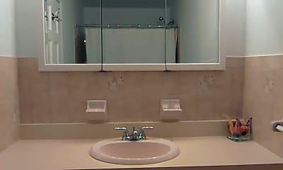 Bathroom, 5 Hommocks Rd, 2