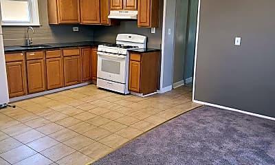 Kitchen, 212 Rancocas Rd, 1