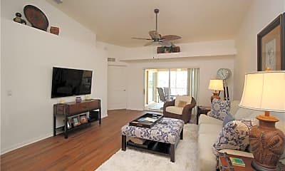 Living Room, 2790 Cypress Trace Cir, 1