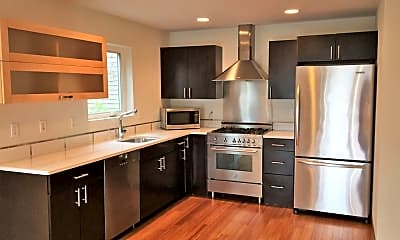 Kitchen, 1523 18th Ave, 1