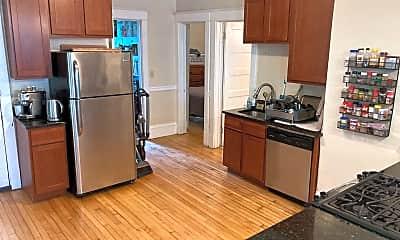 Kitchen, 2939 N Pierce St, 0