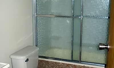 Bathroom, 4823 Anhinga Ln, 2