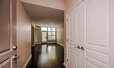 Bathroom, 1320-116 Fillmore Avenue, 1