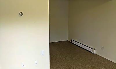 Bedroom, 345 North Dr, 0