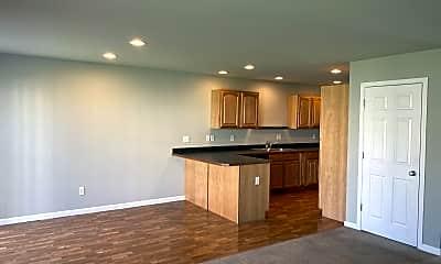 Living Room, 349 Magdalene Way, 2