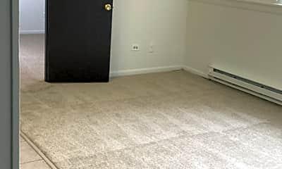 Living Room, 1011 Grand Ave, 0