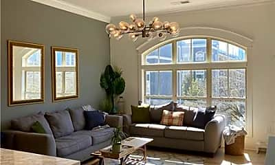 Living Room, 625 Piedmont Ave NE 2025, 0