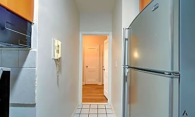 78-10 34th Ave 2-G, 1