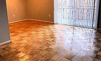Living Room, 2349 Green St SE, 1