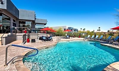 Pool, Arrive Fountain HIlls, 0