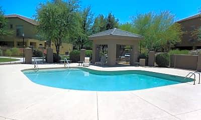 Pool, 18250 N 32nd St, 1