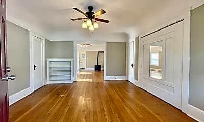 Living Room, 26 W Poplar St, 1